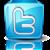 Наша страница в Твиттер